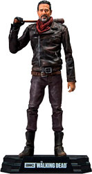 Фигурка The Walking Dead - Negan