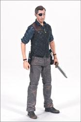 Фигурка The Walking Dead - The Governor