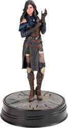 Фигурка The Witcher 3 - Yennefer 2nd Edition (Statue)