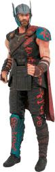 Thor Ragnarok - Gladiator Thor