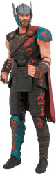 Фигурка Thor Ragnarok - Gladiator Thor