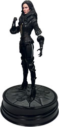 Фигурка The Witcher 3 - Yennefer von Vengerberg (Statue)