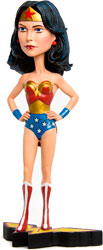 Фигурка Wonder Women Headknocker