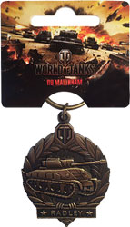 World of Tanks - ������