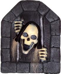 The Forgotten Prisoner Wall Decoration