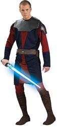 Фигурка Звёздные Войны - Костюм Анакина Скайуокера (Standard 54)